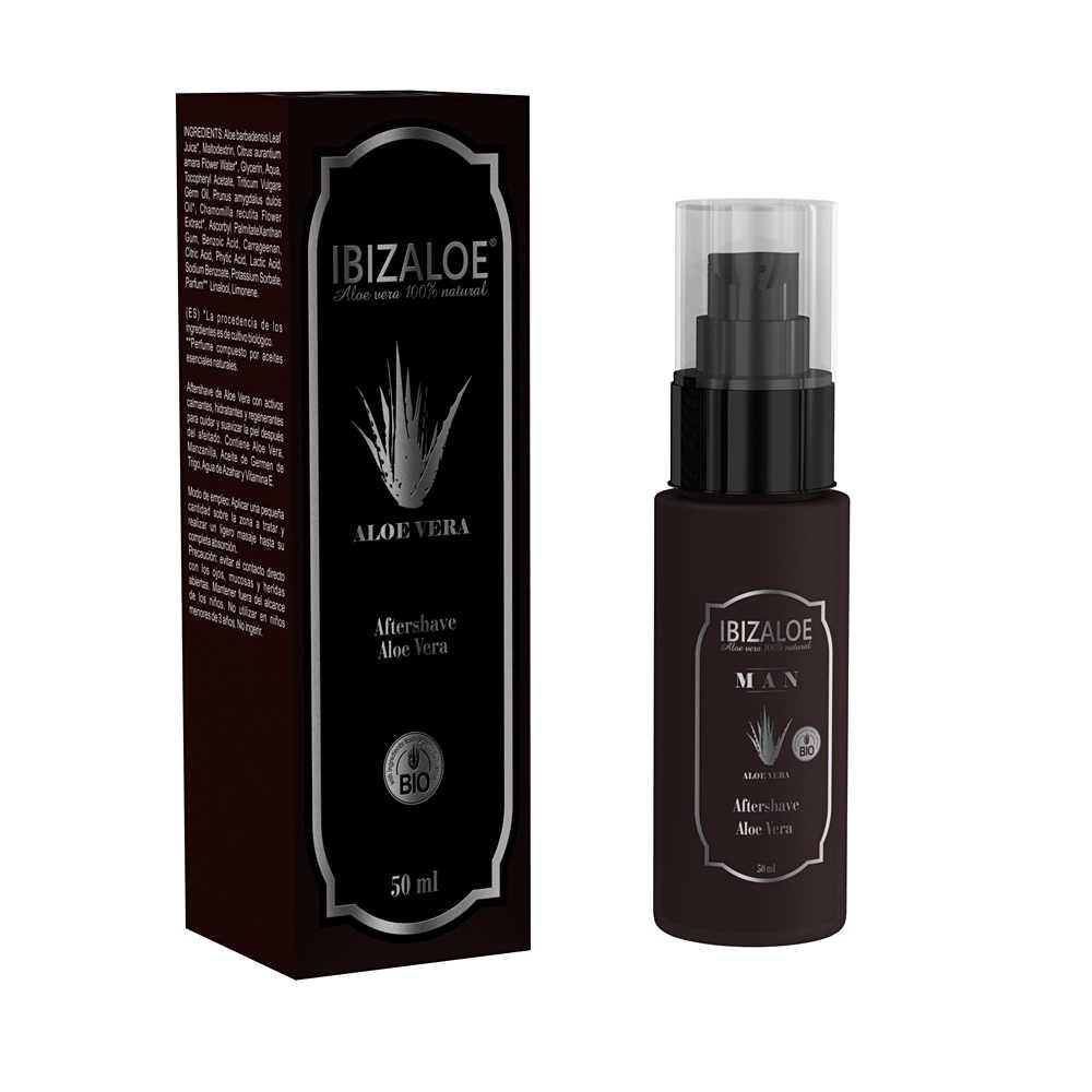 ibizaloe-after-shave