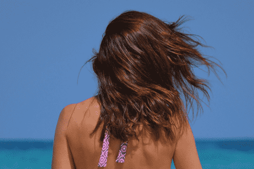 cuida tu pelo con Ibizaloe