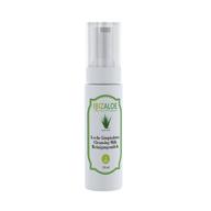 leche limpiadora Aloe Vera