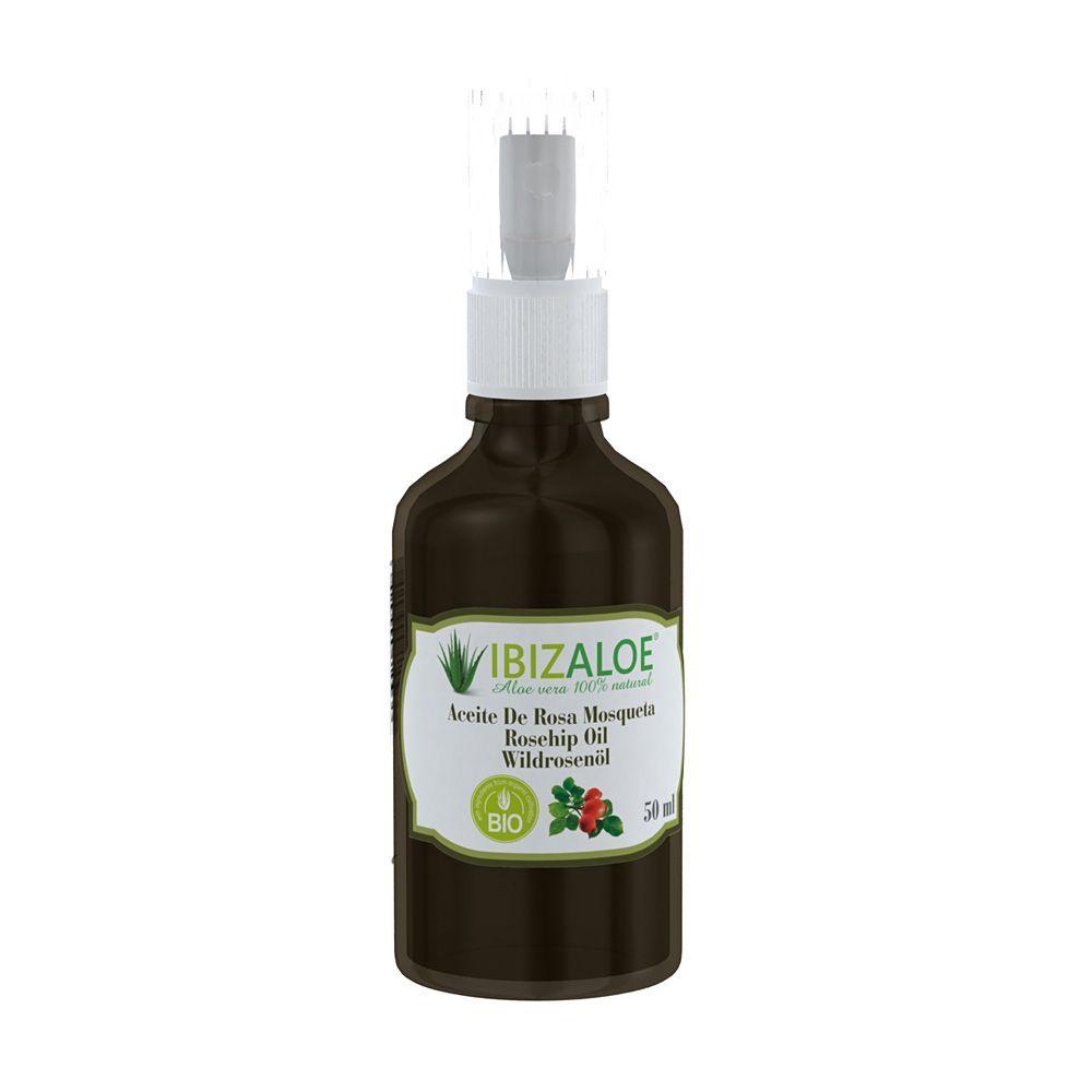 ibizaloe-aceite-rosa-mosqueta_1