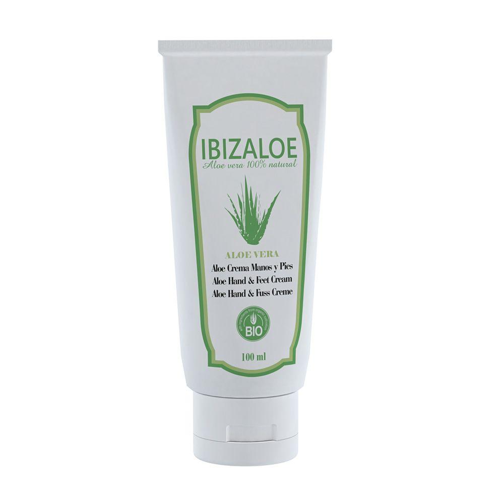 ibizaloe-crema-manos-pies_1