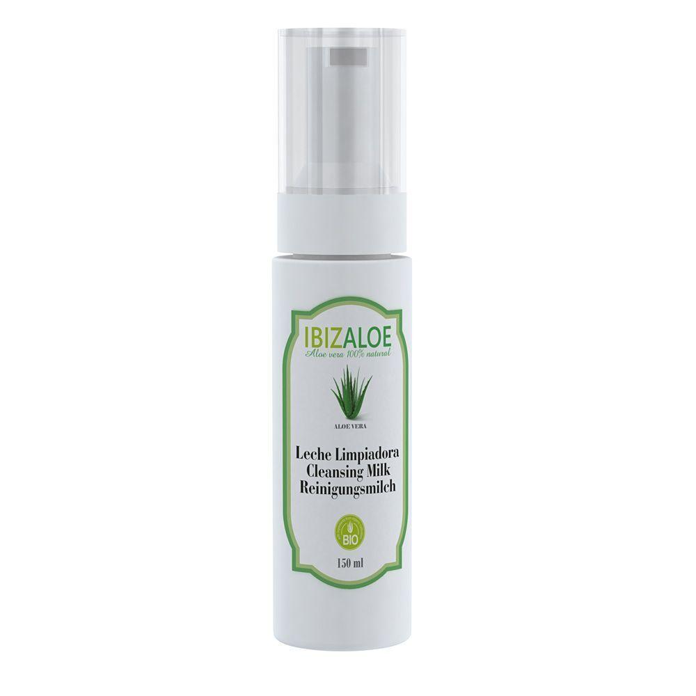 ibizaloe-leche-limpiadora