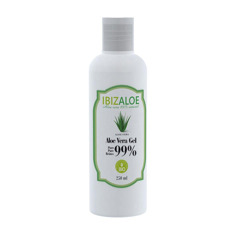 ibizaloe-aloevera-gel-99 (1)