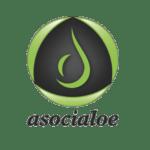 Logo-Asocialoe2