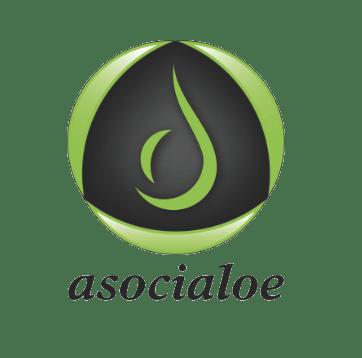 Logo-Asocialoe