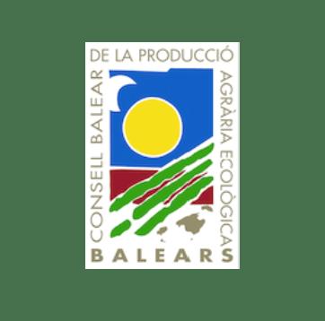 Logo-CBPAE