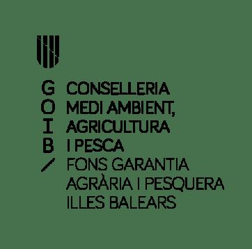 Logo-Conselleria