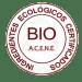 Logo-bio-acene