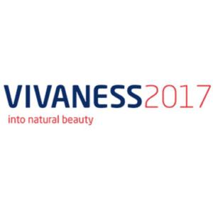 vivaness-ok