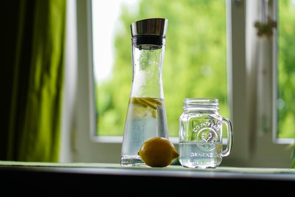 zumo de aloe vera propiedades