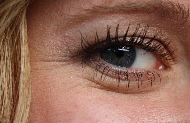 contorno de ojos antiarrugas