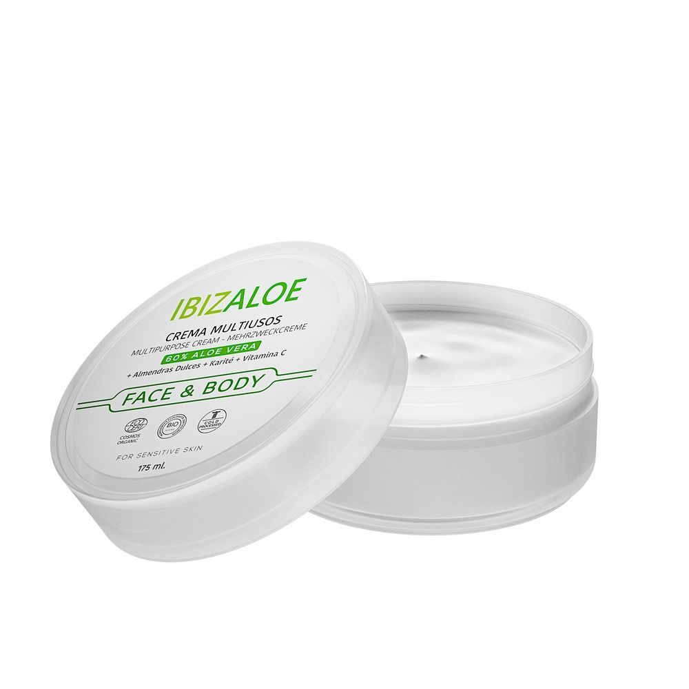 MULTI-PURPOSE CREAM 175ml