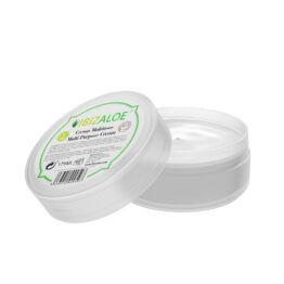 Crema Multiusos Aloe Vera 175ml