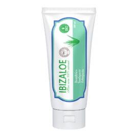 Dentifrico Aloe Vera