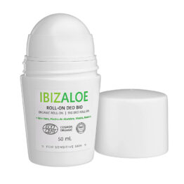 Deo Roll-On Ibizaloe