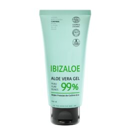 Gel-Aloe-99%-100ml-Ibizaloe