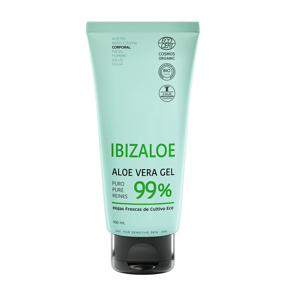 Gel-Aloe-99%-100ml-Ibizaloe