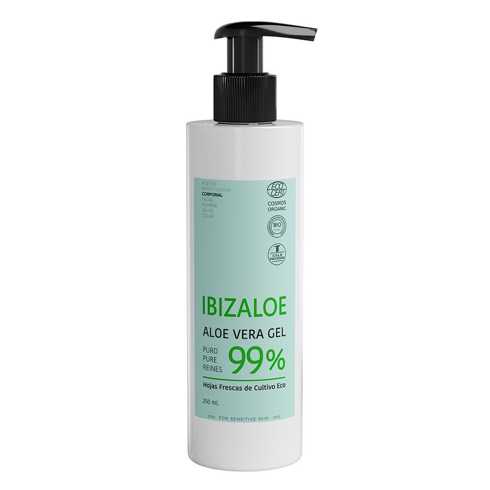 Gel-Aloe-99%-250ml-Ibizaloe