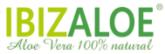 Tienda online de Aloe Vera 100% natural