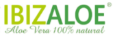 logo-ibizaloe