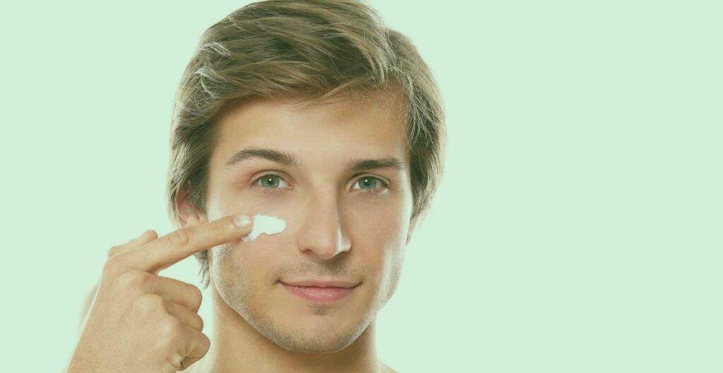 enfermedades raras de la piel tratamiento