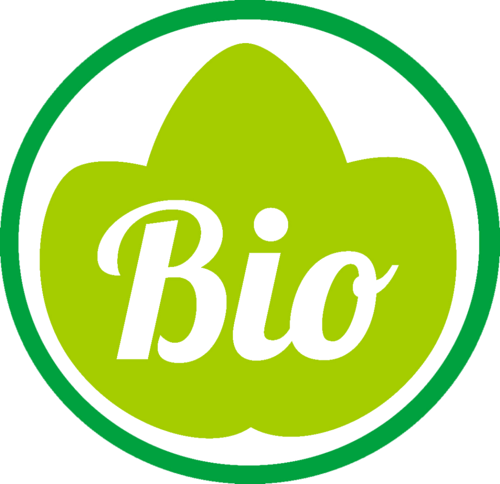 Bio-ibizaloe