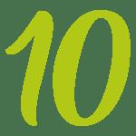 10-01 ibizaloe