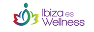 ibizaeswellness