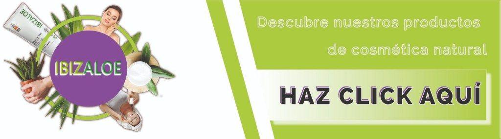 Banner Ibizaloe promocion