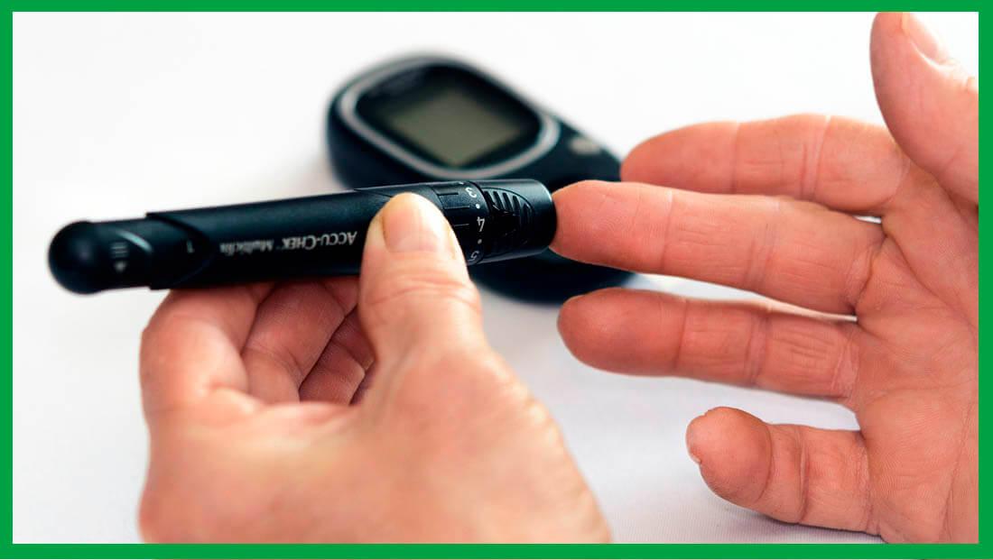 aloe vera para diabetes