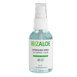 Sky Water Ibizaloe 50ml