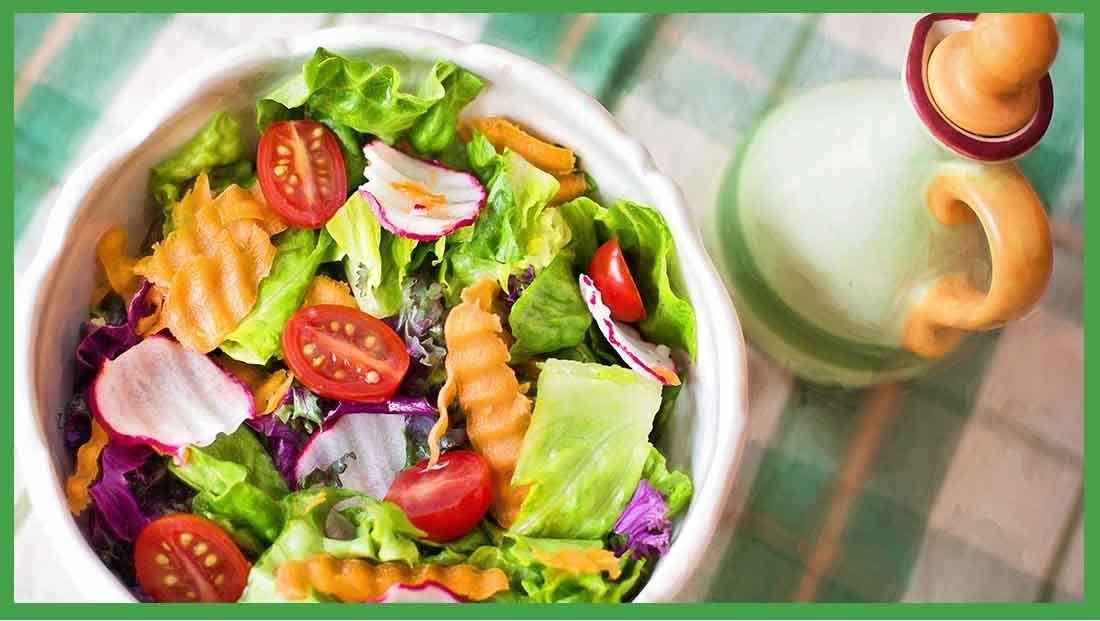 aloe vera comida saludable