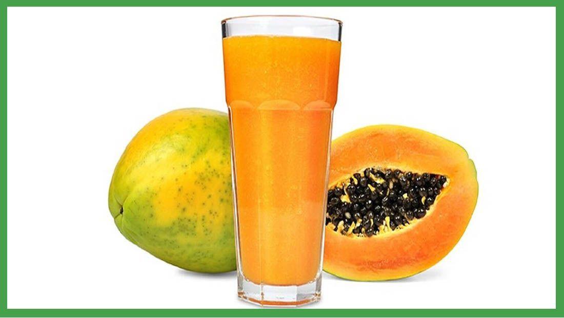 zumo-de-aloe-vera-con-papaya