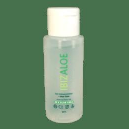 gel-hidroalcoholico-aloe-vera-ibizaloe