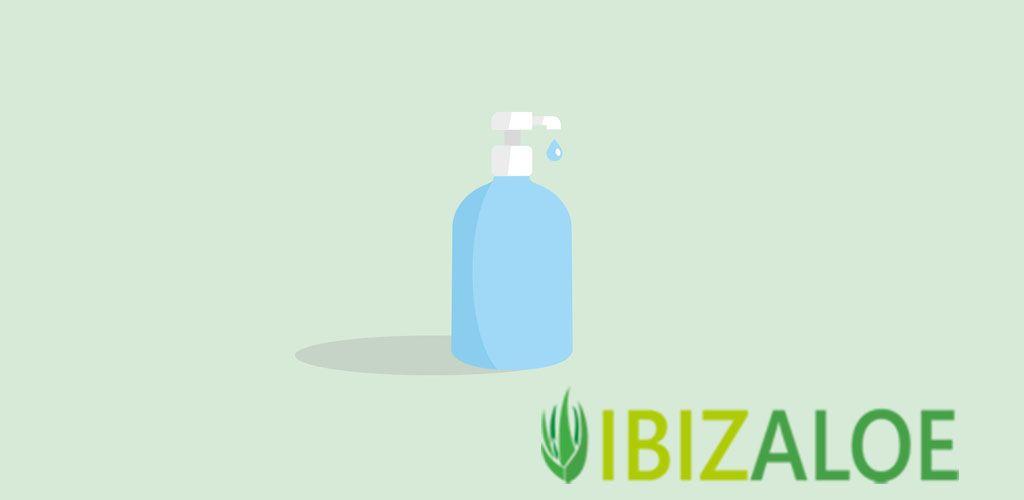 gel-hidroalcoholico-con-aloe-vera-ibizaloe