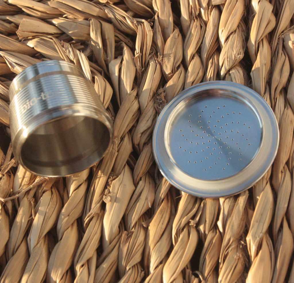 capsula cafe nespresso reutilzable 3