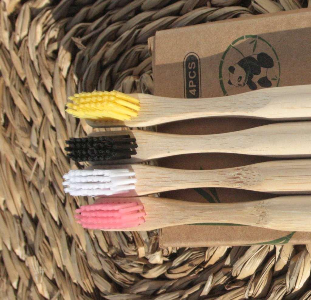 cepillos dientes bambu c4 1