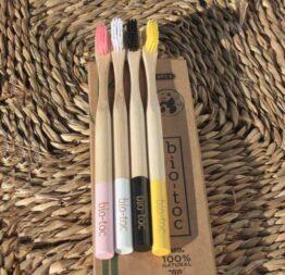 cepillos dientes bambu c4 2