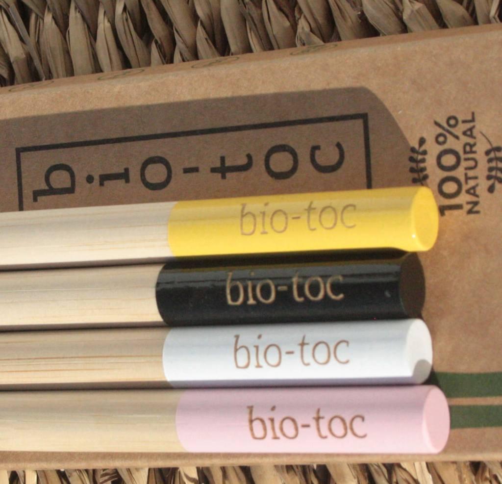 cepillos dientes bambu c4 3
