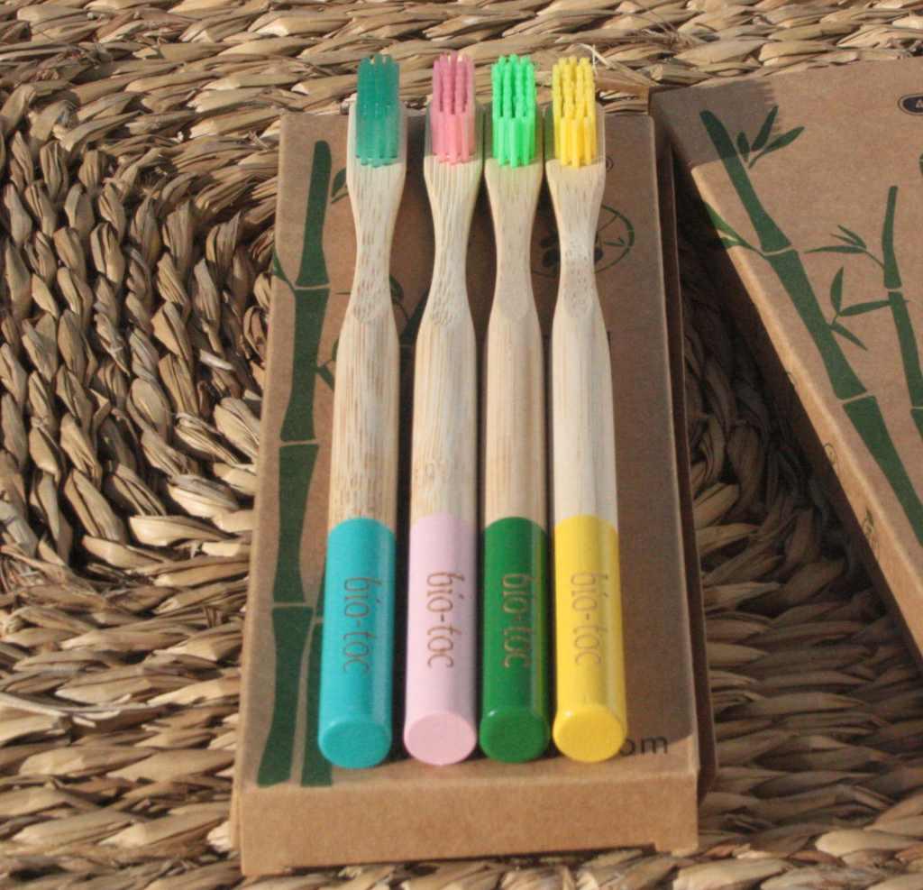 cepillos dientes bambu m3 1