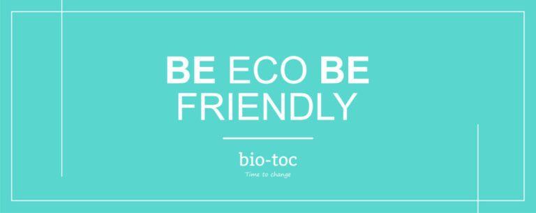 eco-friendly-biotoc