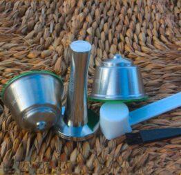 pack capsulas de cafe ecologicas 1