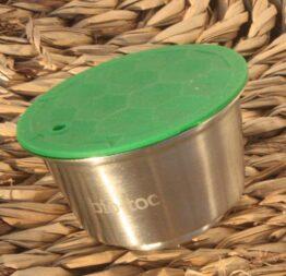 pack capsulas de cafe ecologicas 3