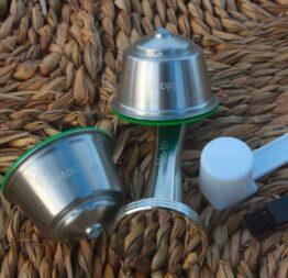 pack capsulas de cafe ecologicas 6
