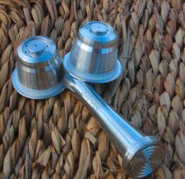pack duo capsulas espresso ecologicas 1