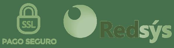redsys_pago-seguro_ibizaloe-min-600x167