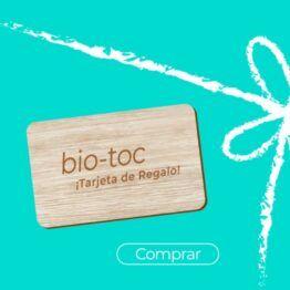 regalo-biotoc