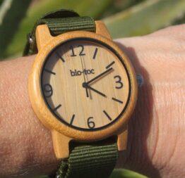reloj-aloe