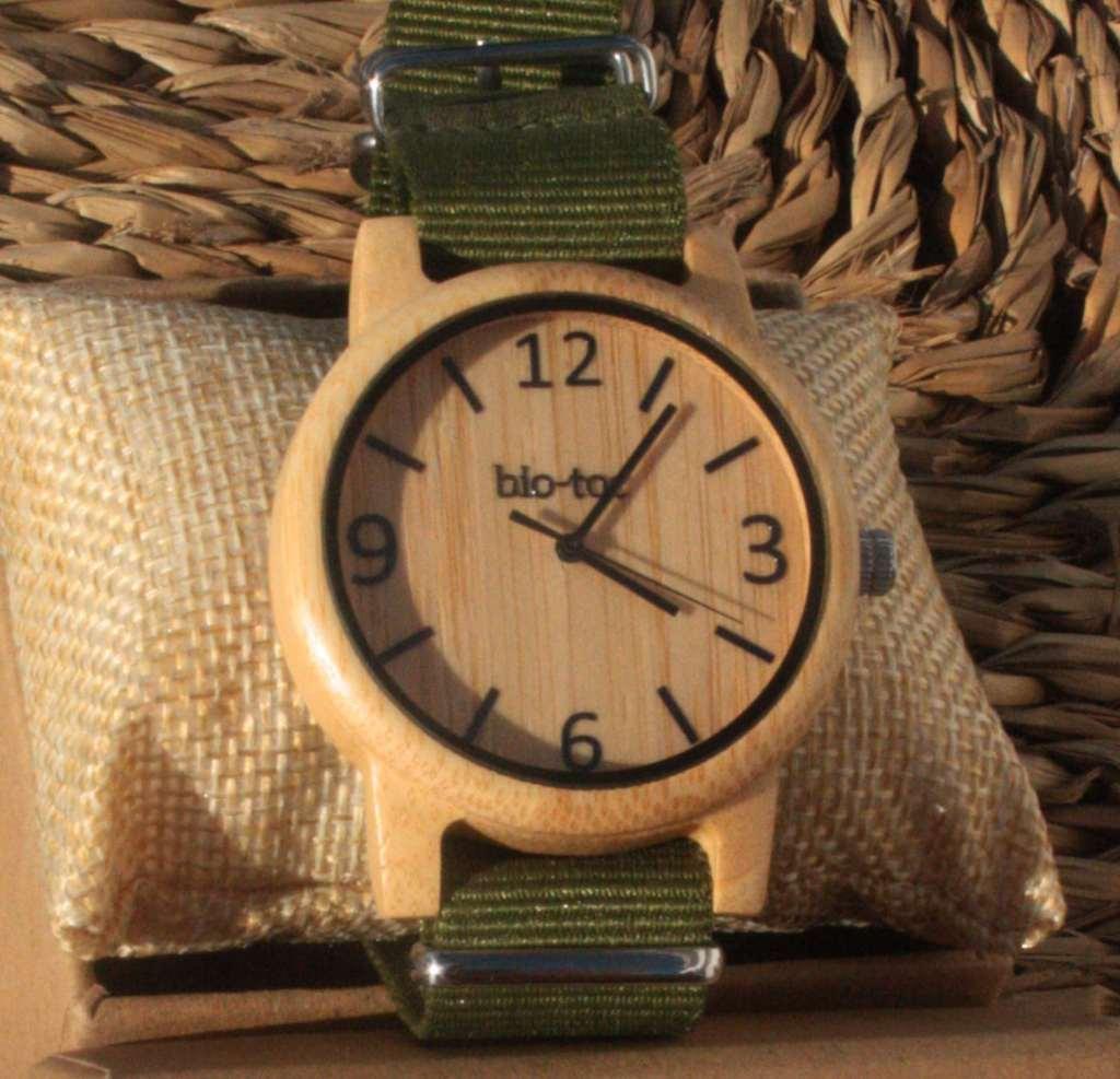 reloj-aloe1