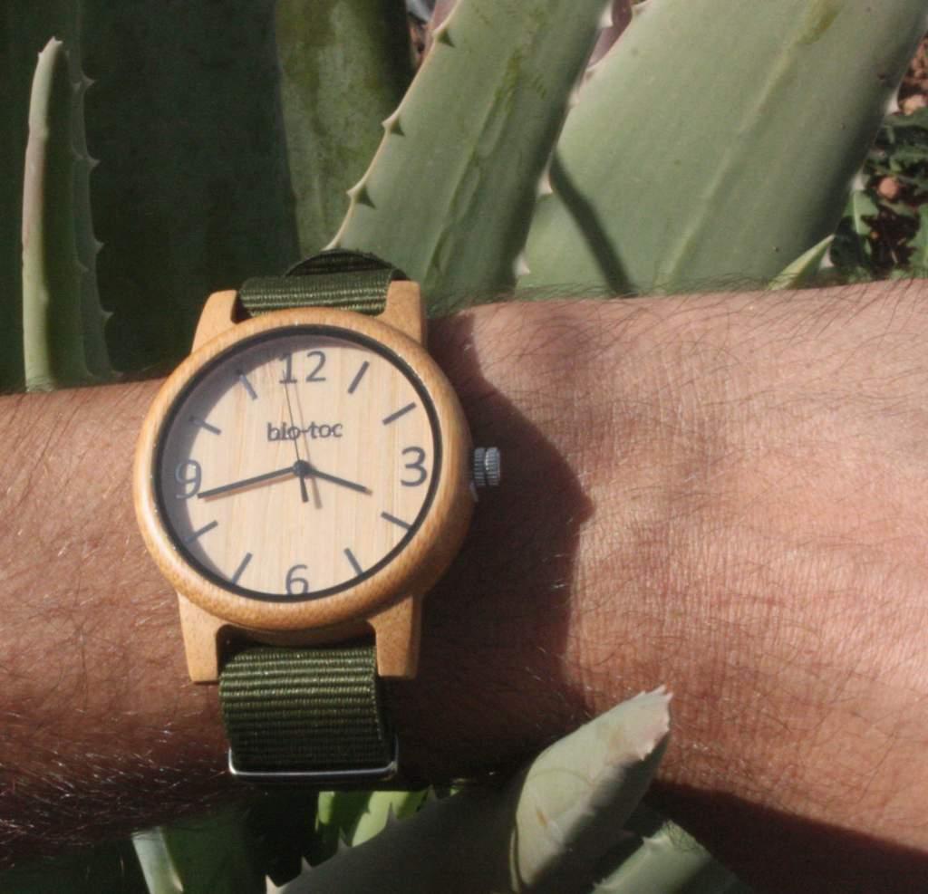 reloj-aloe2-1